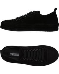 Ann Demeulemeester - Low-tops & Sneakers - Lyst