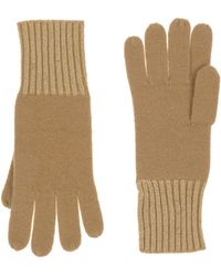 MICHAEL Michael Kors - Gloves - Lyst
