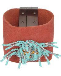 Hipanema - Bracelets - Lyst