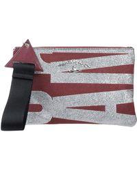 Vivienne Westwood Anglomania - Handbags - Lyst