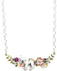Bill Skinner - Necklaces - Lyst