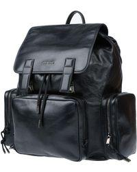 Lyst - Men s Dior Homme Bags Online Sale f8e08a44e9b27