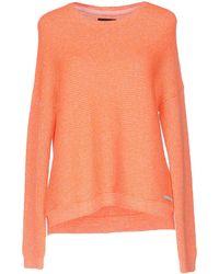 ELEVEN PARIS - Sweater - Lyst