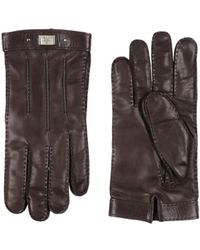 Prada - Gloves - Lyst