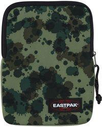 Eastpak - Hi-tech Accessories - Lyst