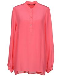 Sly010 - Shirt - Lyst