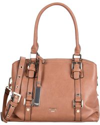 Dune - Handbags - Lyst