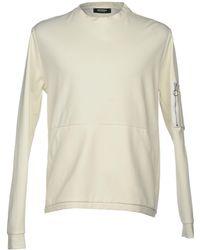 Imperial - Sweatshirt - Lyst