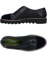 ( Verba ) - Lace-up Shoe - Lyst