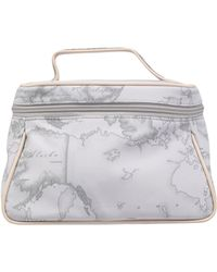 Alviero Martini 1A Classe - Beauty Cases - Lyst