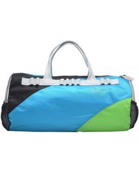 Marc By Marc Jacobs - Luggage - Lyst