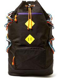TOPMAN - Backpacks & Fanny Packs - Lyst