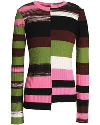 Opening Ceremony - Pullover - Lyst