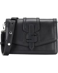 Serapian - Cross-body Bag - Lyst