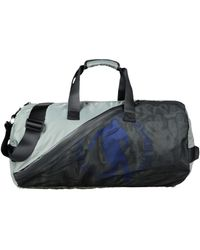 Dirk Bikkembergs - Travel & Duffel Bag - Lyst