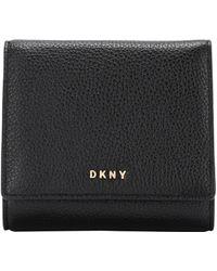DKNY - Wallet - Lyst