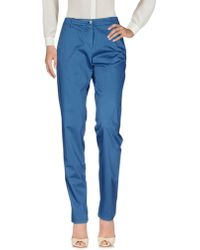 Allegri - Casual Trousers - Lyst