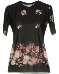 Io Couture - T-shirt - Lyst