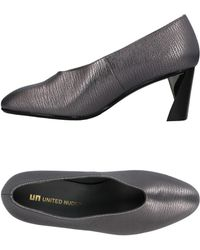 United Nude - Court - Lyst