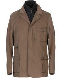 Brema - Jacket - Lyst