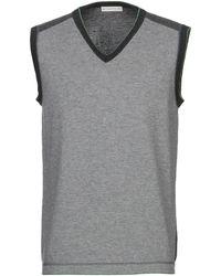 Etro - Pullover - Lyst