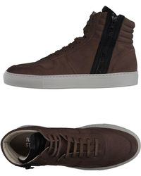 National Standard - High-tops & Sneakers - Lyst