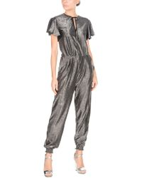 Just Cavalli - Jumpsuit - Lyst