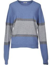 Cappellini By Peserico - Sweaters - Lyst