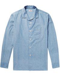 Arpenteur - Shirt - Lyst
