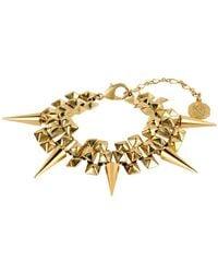 Ela Stone | Bracelet | Lyst