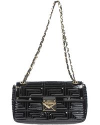 Women s Gianni Versace Couture Bags Online Sale ab50949f2e615
