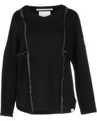 White Mountaineering - Jumper - Lyst