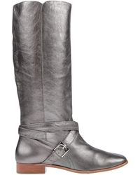 Marc By Marc Jacobs - Boots - Lyst
