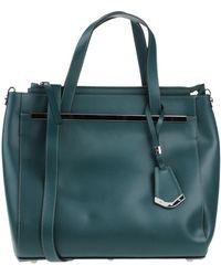 Nicoli - Handbags - Lyst