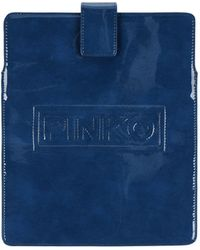 Pinko - Hi-tech Accessories - Lyst