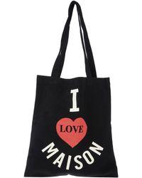 Maison Scotch - Shoulder Bag - Lyst
