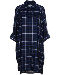 DKNY - Nightgowns - Lyst