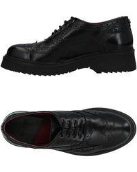 Wrangler - Lace-up Shoe - Lyst