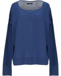 Roberto Collina - Sweater - Lyst