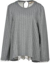 Till.da - Sweatshirt - Lyst