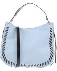 Jean Louis Scherrer - Handbags - Lyst
