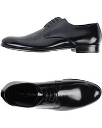 Dolce & Gabbana - Lace-up Shoes - Lyst