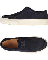 Dries Van Noten - Low-tops & Sneakers - Lyst