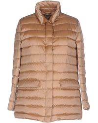 Sealup - Jacket - Lyst