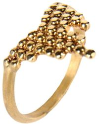 Maria Black - Rings - Lyst