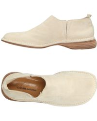CoSTUME NATIONAL - Loafer - Lyst