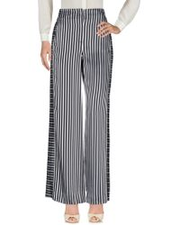 Elizabeth and James - Casual Pants - Lyst