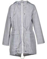 B.Young - Jacket - Lyst