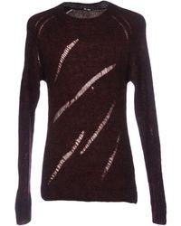 BLK DNM - Sweaters - Lyst