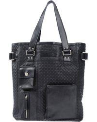 John Richmond - Handbag - Lyst